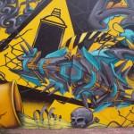 Graff JEODE Danger