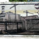 Graff PMA Tchernobyl